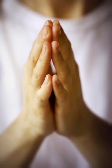When Do We Need Prayer