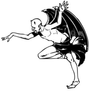 Satah