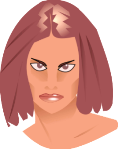 stern_anger