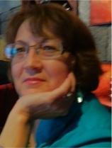 Brenda Leyland