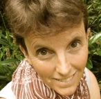 Susan Hitchman