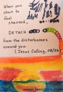 Jesus-Calling-0826