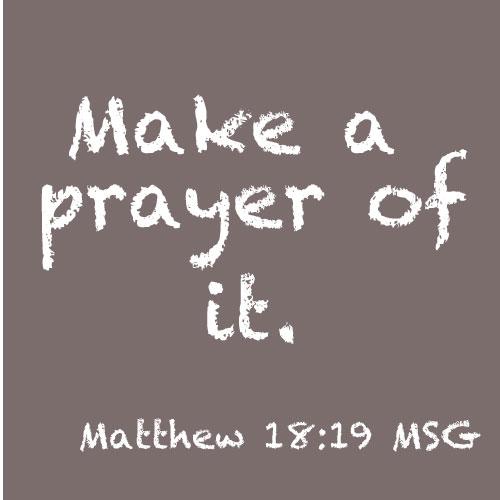 Make-a-Prayer-of-it