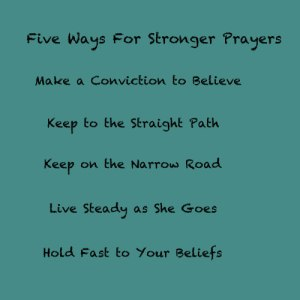 Five-Ways-For-Stronger-Prayers