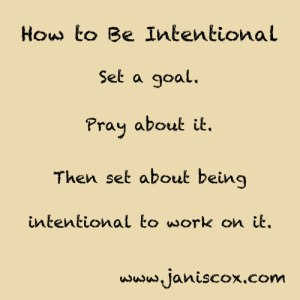How-to-be-Intentional
