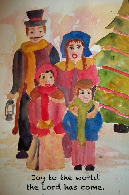 2-Christmas-carollers