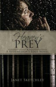 Heavens_Prey_Front_Cover 302x468