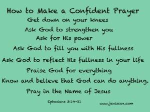 How-to-Make-a-Confident-Prayer