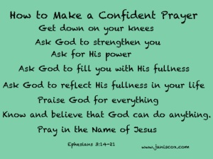 How-to-Make-a-Confident-Prayer