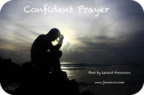 man on lake praying http---www.flickr.com-photos-lel4nd-3985490626-
