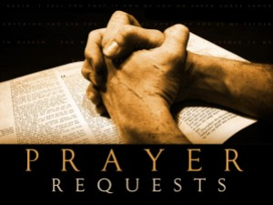 prayer_requests-1024x768 www.teampossabilities.org