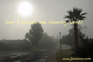 Can-I-please-see-clearly,-Lord-