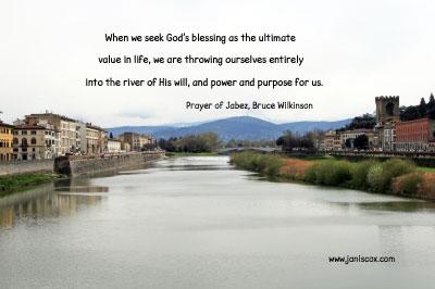Prayer-of-Jabez,-seek-God's-blessing