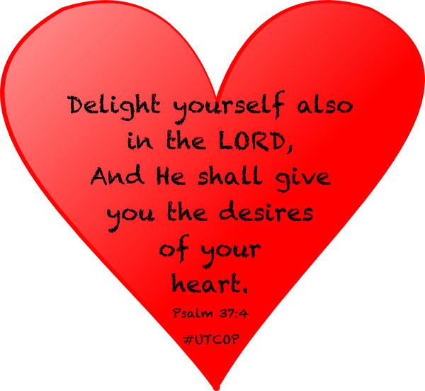 Psalm-37-4