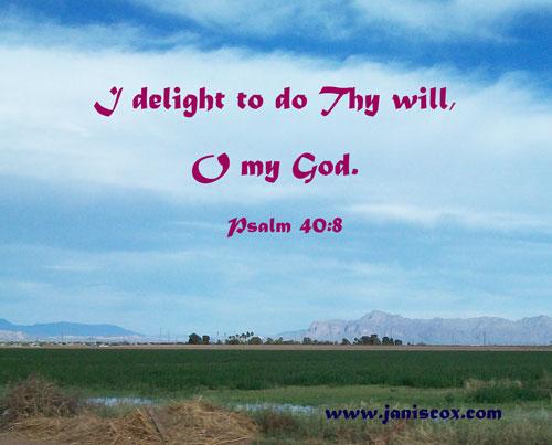 Psalm-40-8
