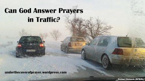 snowstorm-traffic