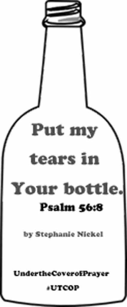 tears-in-a-bottle-Psalm-56-8