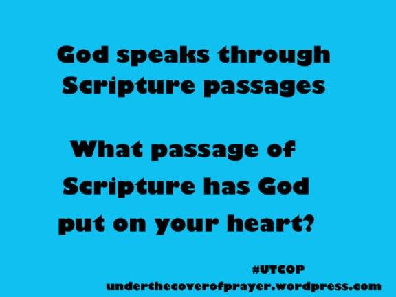 God-Speaks-Through-Scripture