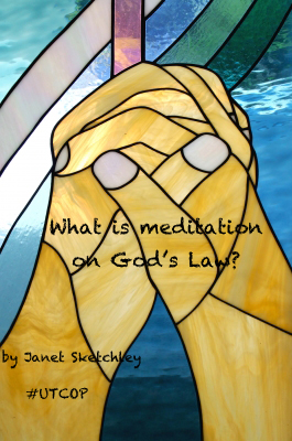 What-is-meditation-