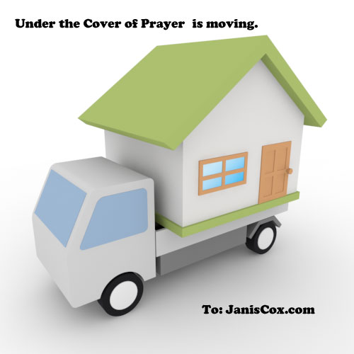 Under-the-Cover-of-Prayer-is-moving